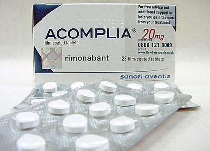 http://acomplia.blog.free.fr/public/acomplia1.jpg